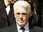 Max Clifford arrested by Savile police