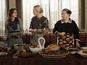 Gossip Girl recap: It's Really Complicated