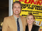 Kristen Bell and Dax Shepard marry?