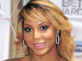 Tamar Braxton 