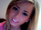 Hailie Mathers