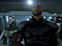 Mass Effect 3 and FIFA 13 reviews boost EA's Metascore.