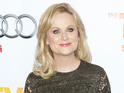 Amy Poehler tips Bill Murray to play the mayor of Pawnee in NBC series.