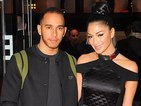 Lewis Hamilton fails to recognise Nicole Scherzinger song in music quiz