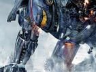 New featurette for Guillermo del Toro's Pacific Rim goes behind the scenes.