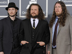 My Morning Jacket share new song 'Spring (Among the Living)'