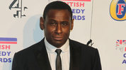 David Harewood on Homeland finale 'someone's gonna get it'