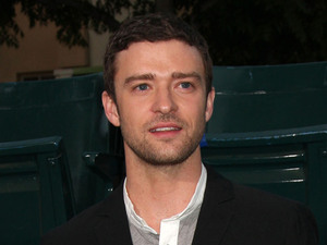 Justin Timberlake The world premiere of 'Trouble With The Curve' held at Mann Village Theatre Westwood, California - 19.09.12 Mandatory Credit: Nikki Nelson / WENN.com