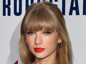 taylor swift jingle ball nyc