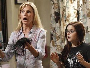Modern Family S04E02: 'Schooled'
