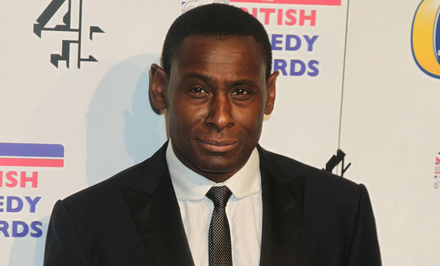 Homeland star David Harewood tells Digital Spy that another big twist is coming in Homeland and teases that one of the characters will be in the firing line.