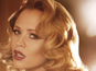 Kimberley Walsh talks new album - video