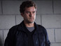 "'Fringe' star on ""clumsy"" fourth season"