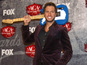 ACAs 2012: Luke Bryan wins nine prizes