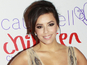 Eva Longoria hosting Latino Obama bash