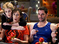 Miranda to end with 2 Christmas specials