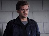 Fringe S05E08: 'The Human Kind'
