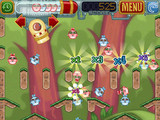 'Bunny Cannon' screenshot