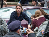 World War Z still