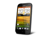 HTC One SV 4G Android handset