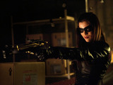 Arrow S01E08: 'Vendetta'