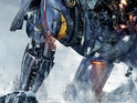 Pacific Rim video game will be developed by WWE studio Yuke's.