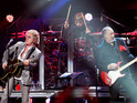 Pete Townshend says he and Roger Daltrey are planning a final tour for 2015.