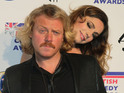 "Keith Lemon wants the rival models to ""fight it out"" on his show, teases Tara Reid romance."