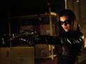 Greg Berlanti reveals that Jessica de Gouw's vigilante will reappear in future.