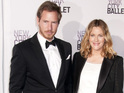 "Drew Barrymore appreciates the ""beautiful"" Jewish stories."
