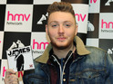 Let us know your thoughts about HMV going into administration.
