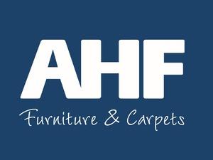 AHF logo (comp)