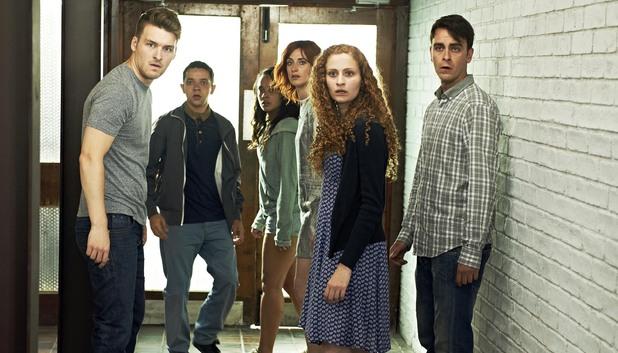 Misfits S04E08 still