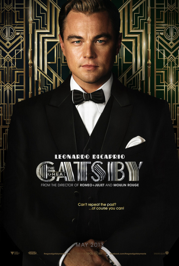 gatsby character analysis essay great gatsby character analysis essay