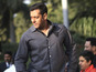 Salman Khan: 'Please admire me from far'