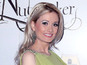 Holly Madison to get married this summer?