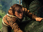Hoult: 'Jack the Giant Slayer is epic scale'