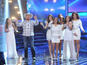 'X Factor' USA names season 2 winner