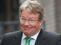 Jim Davidson 'offered Celeb Big Brother'