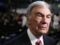 ABC's Sam Donaldson 'arrested for DUI'
