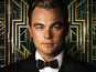 Leonardo DiCaprio on 'Great Gatsby' 3D