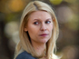 "'Homeland' to ""reset"" for third season"