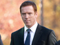 'Homeland' Damian Lewis twist revealed