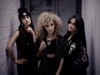 M.O girlband