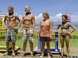 Survivor: Philippines Episode 14: The finale