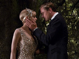 'The Great Gatsby' still