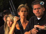 'American Guns' trailer still