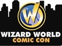 Wizard World expands its portfolio of conventions to two more US cities.