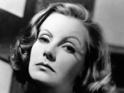 Greta Garbo's personal effects sell for $1.6 million (£992,000) at auction.