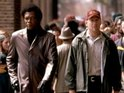 Samuel L Jackson criticizes recent output of his Unbreakable director M Night Shyamalan.